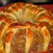 Мак-любе (Египетская кухня)