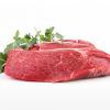 Выдержка мяса перед приготовлением