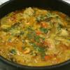 Региональная кухня Бразилии