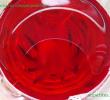 Кулинарные традиции Малайзии: витаминный напиток из плодов розеллы
