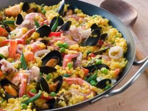 Есть ли у испанской кухни свои особенности