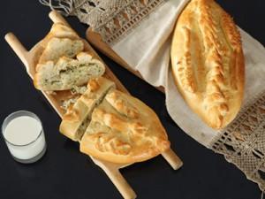 Кулебяка – знаменитый русский пирог