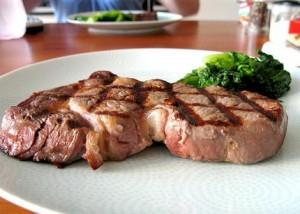 Рецепты блюд американской кухни