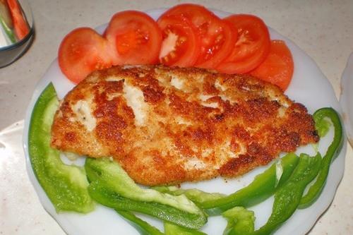 Рецепты блюд с фото из картошки