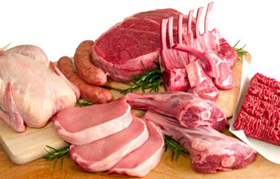 Евросоюз проведет масштабное тестирование мясных продуктов