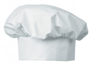 Как устроиться на работу поваром