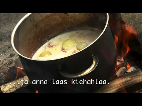 Как готовить рыбу в кляре рецепт фото