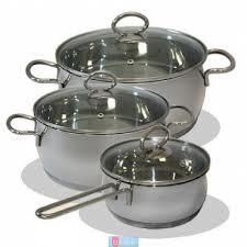 Вред некоторых видов посуды