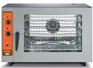 Зеленый свет новым технологиям на кухне!