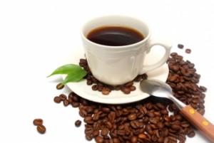 Теория приготовления вкусного кофе